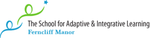 The School for Adaptive & Integrated Learning at Ferncliff Manor