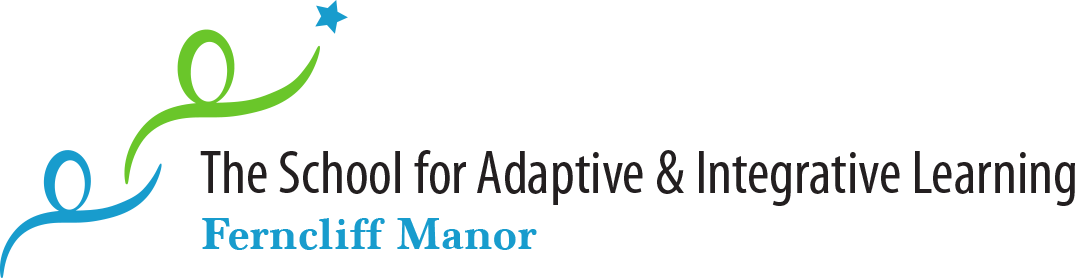 The School for Adaptive & Integrative Learning